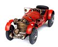 自動車模型・ミニカー