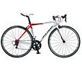 自転車(ロードバイク・マウンテンバイク)