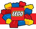 LEGO商品